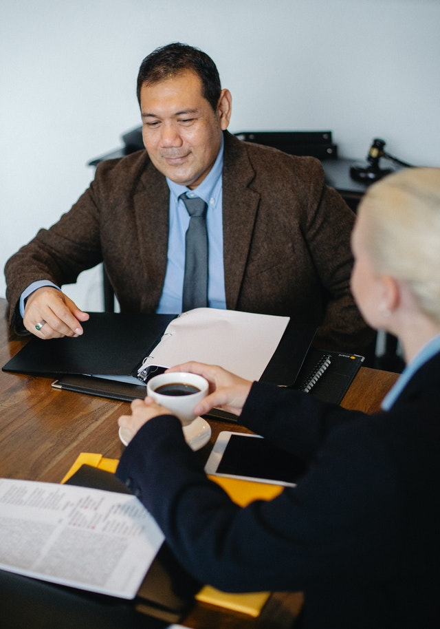 5 Best Consumer Protection Attorneys in San Francisco