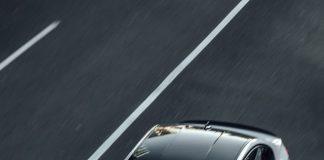 5 Best Car Dealerships in San Antonio