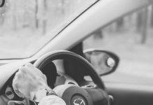 5 Best Mazda Dealers in Austin