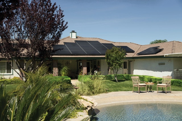 5 Best Solar Panels in Indianapolis