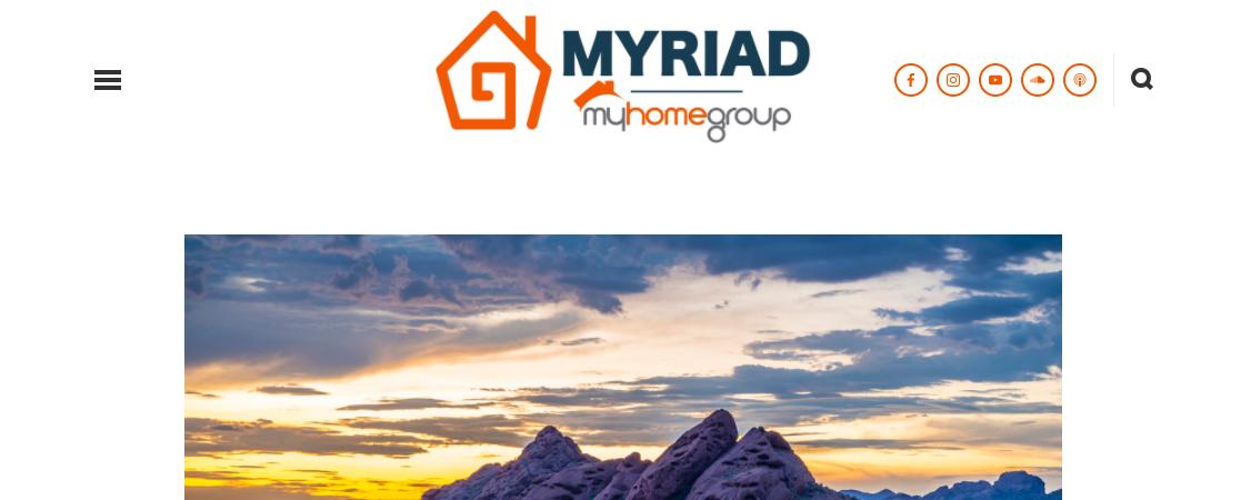 5 Best Real Estate Agents in Phoenix 3