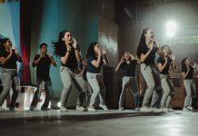 5 Best Dance Instructors in Jacksonville