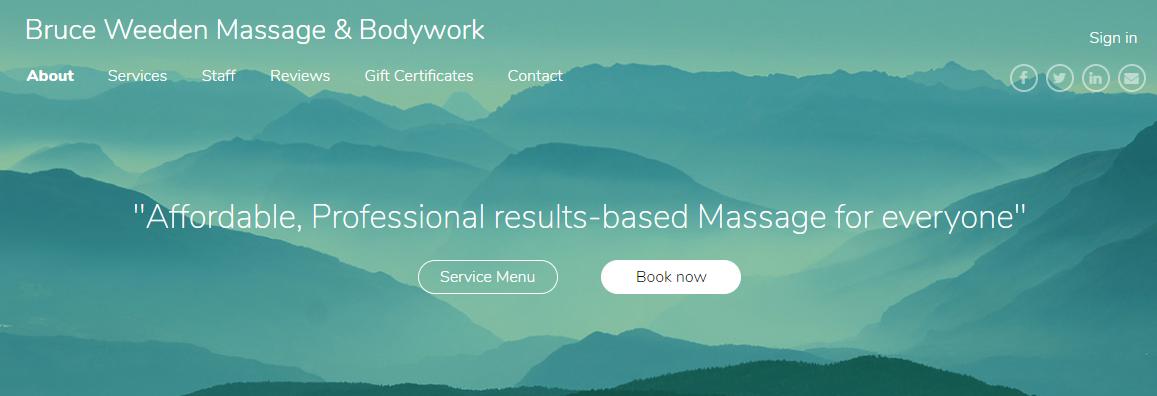 5 Best Sports Massage in Columbus1