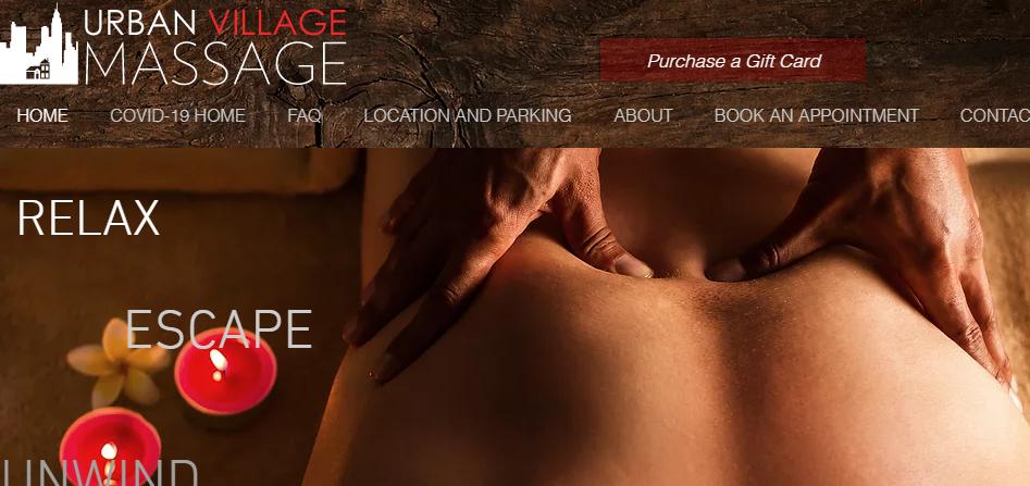 5 Best Sports Massage in Columbus2