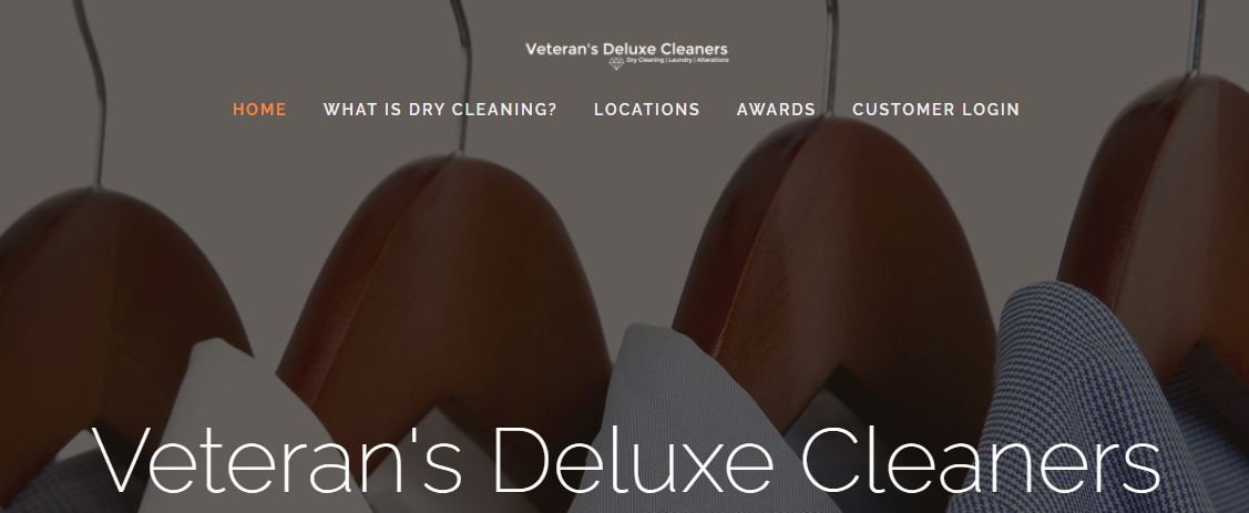 5 Best Cleaners in San Francisco2
