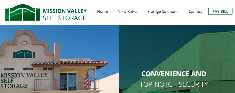 5 Best Self Storage in San Diego2
