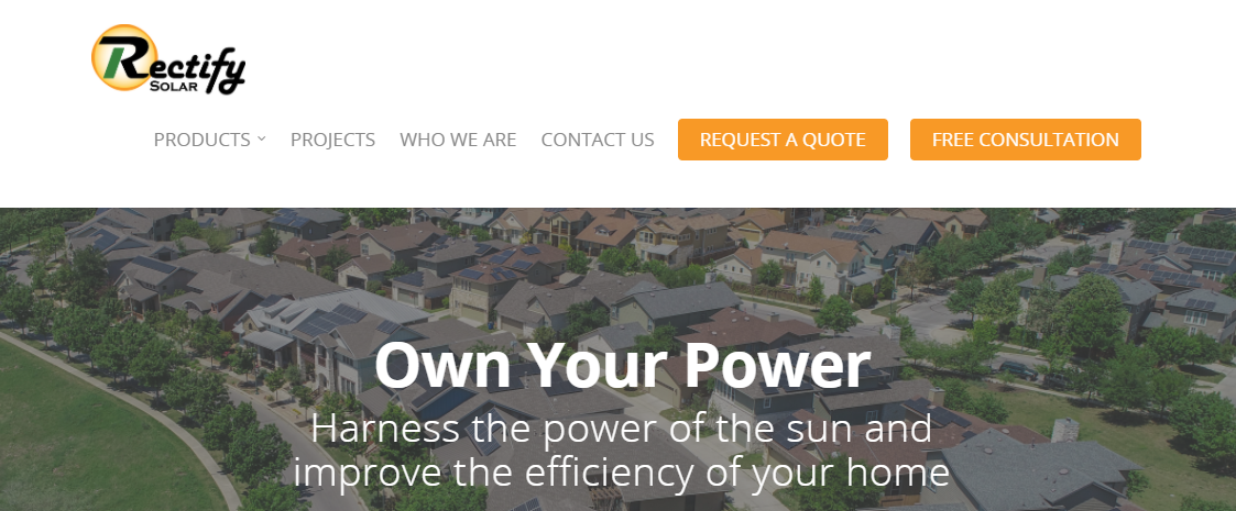5 Best Solar Panels in Indianapolis3