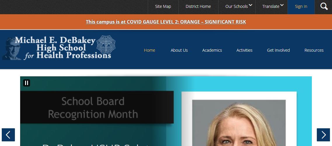 5 Best Schools in Houston 3