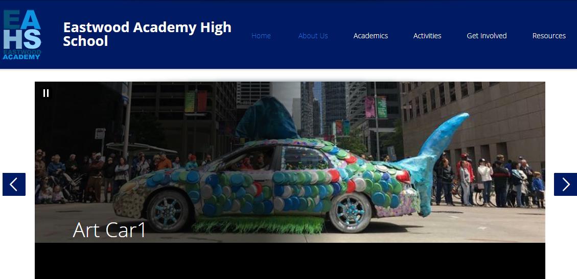 5 Best Schools in Houston 4