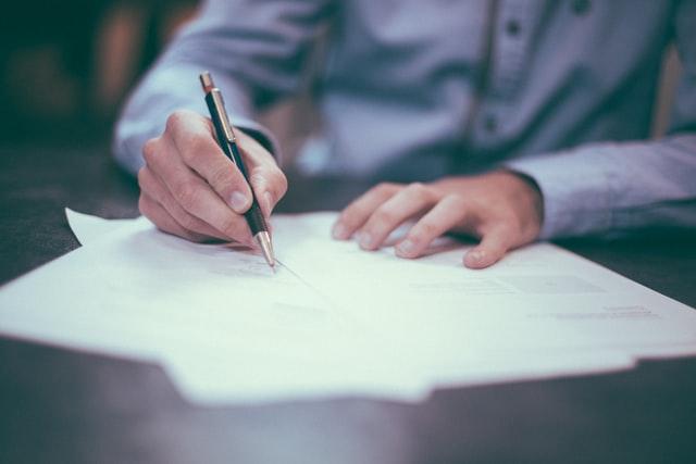 5 Best Estate Planning Attorneys in San Francisco