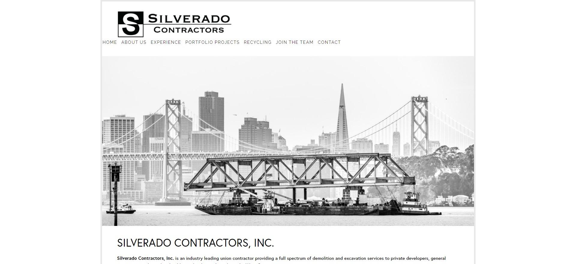 Best Demolition Builders in San Francisco