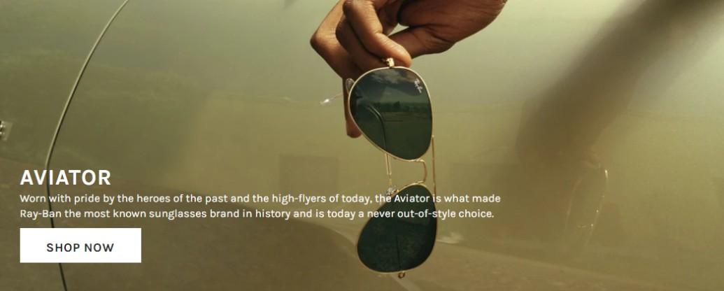 sunglasses online usa