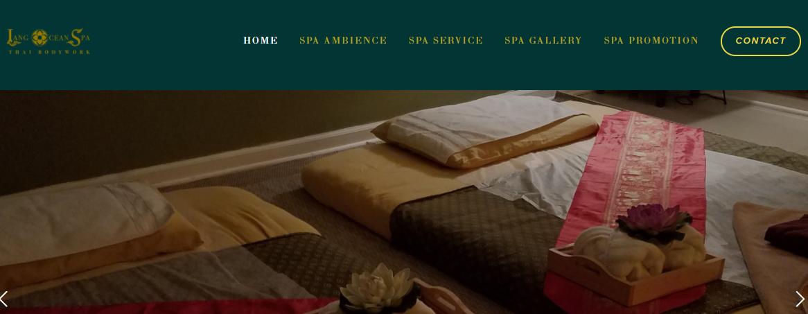 5 Best Thai Massage in Chicago2