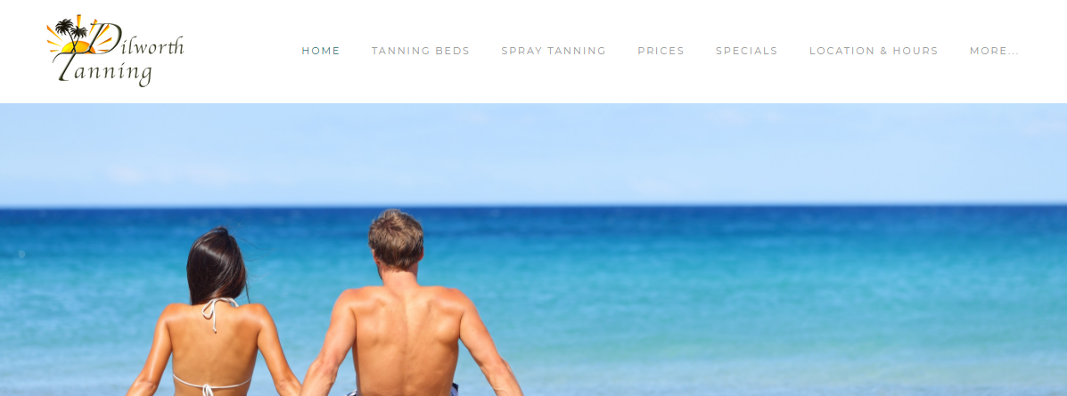 5 Best Tanning in Charlotte2