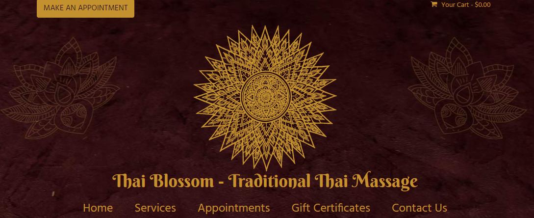 5 Best Thai Massage in Chicago3