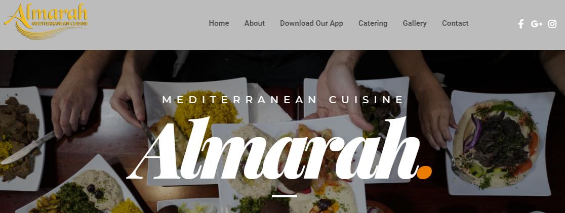 5 Best Turkish Restaurants in Austin 4