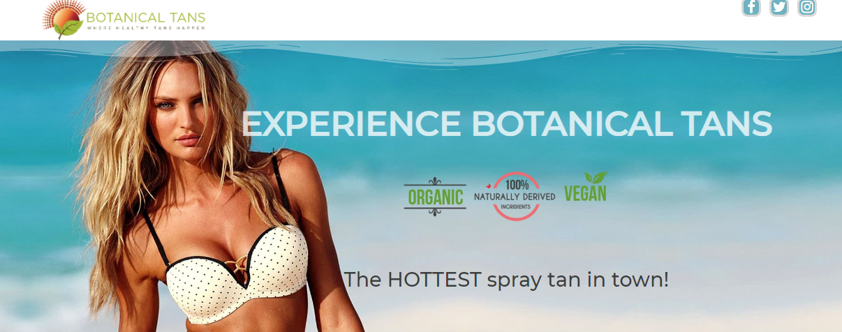 5 Best Tanning in Charlotte4