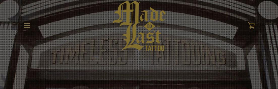 5 Best Tattoo Artists in Charlotte5
