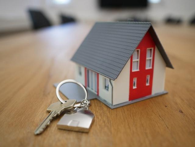 5 Best Mortgage Brokers in Charlotte