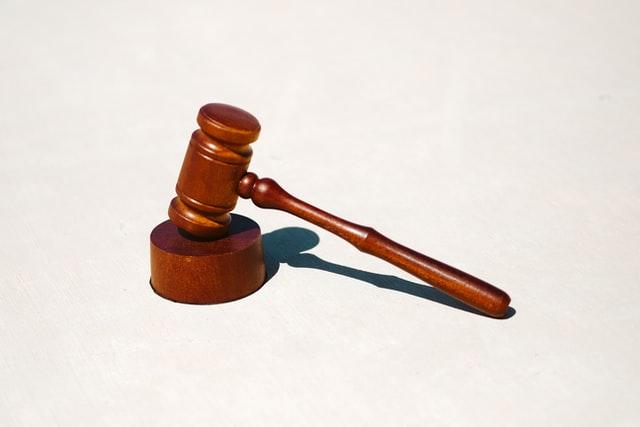 5 Best Contract Attorneys in Austin