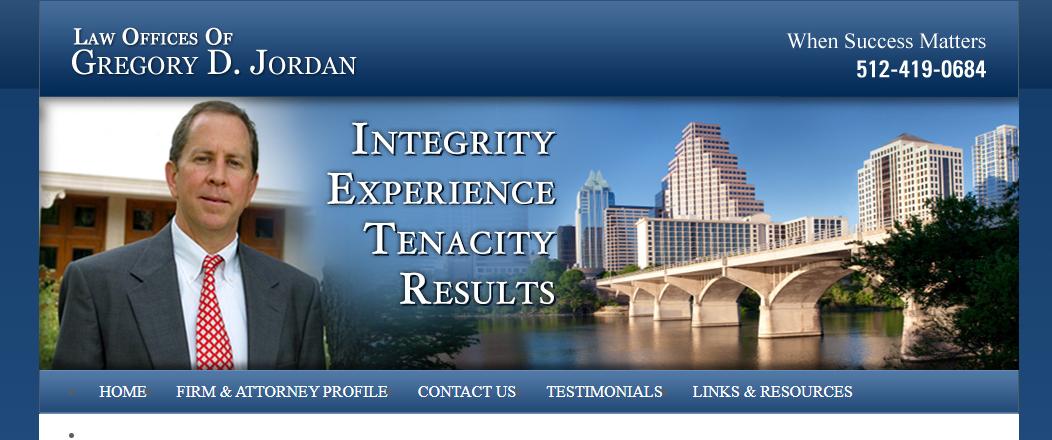 5 Best Unfair Dismissal Attorneys in Austin 4