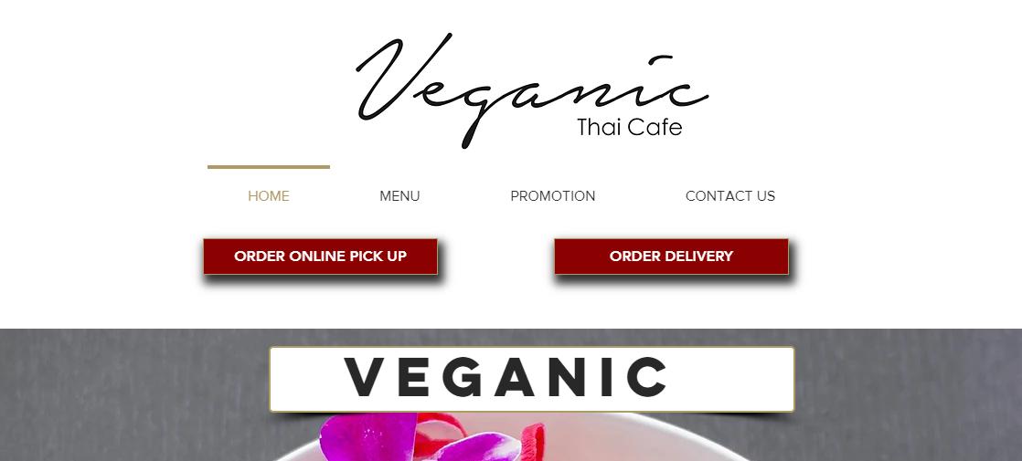 Vegan Restaurants in San Diego5