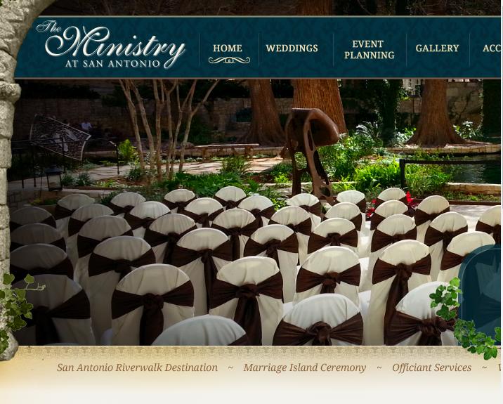 5 Best Wedding Supplies Stores in San Antonio1