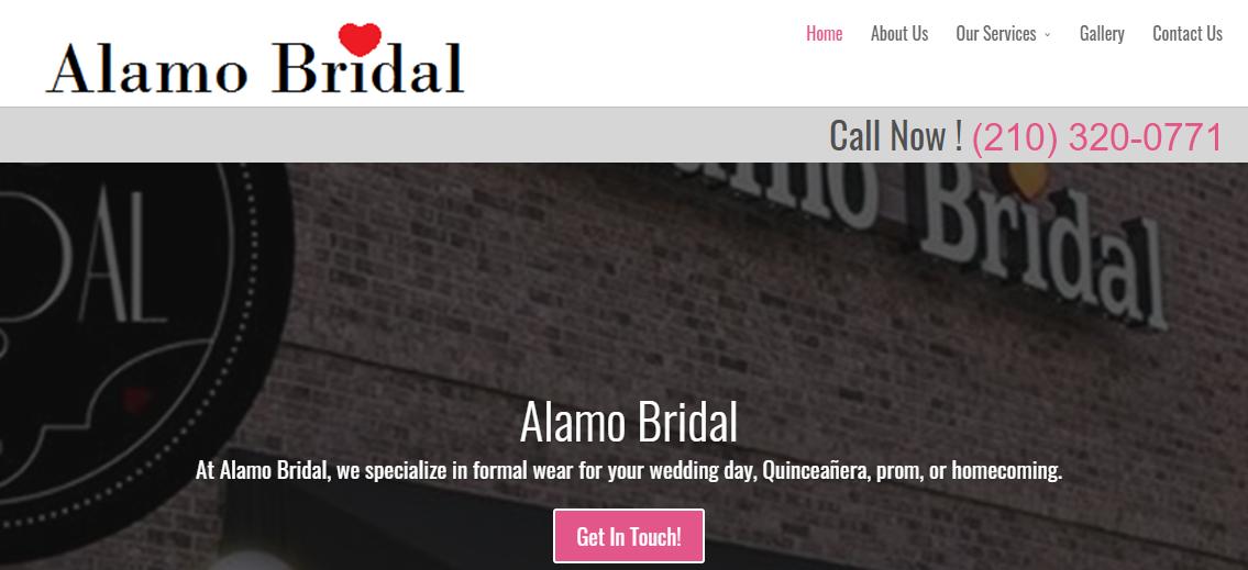 5 Best Wedding Supplies Stores in San Antonio4