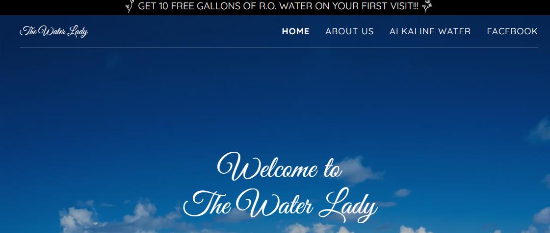 5 Best Water in San Diego 4