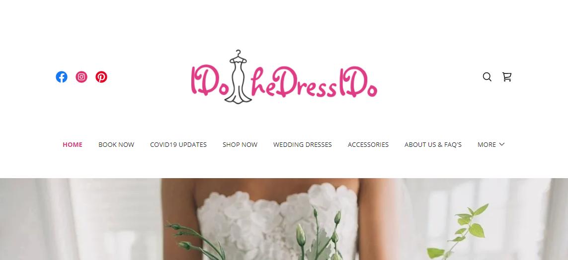 5 Best Wedding Supplies Stores in San Antonio5