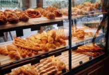 5 Best Bakeries in Indianapolis