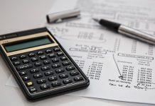 5 Best Accountants in Columbus