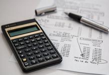 5 Best Accountants in Dallas