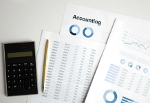 5 Best Accountants in San Jose