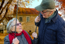 5 Best Aged Care Homes in Dallas
