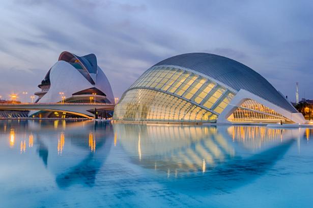 5 Best Architects in Philadelphia
