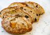 5 Best Bakeries in Columbus