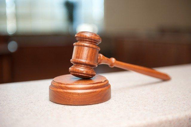 5 Best Bankruptcy Attorneys in Dallas