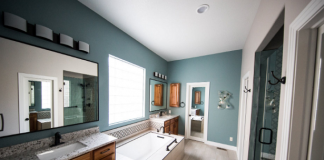 5 Best Bathroom Supplies Stores in Dallas
