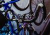 5 Best Bike Shops in Chicago