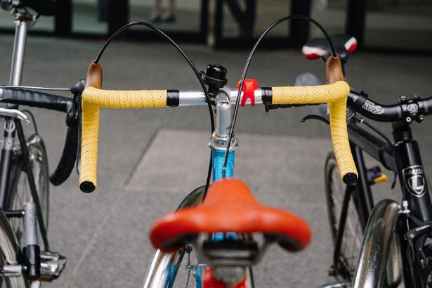 5 Best Bike Shops in Columbus