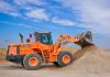 5 Best Construction Vehicle Dealers in San Antonio