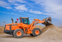 5 Best Construction Vehicle Dealers in San Antonio