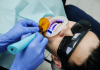 5 Best Cosmetic Dentists in San Francisco