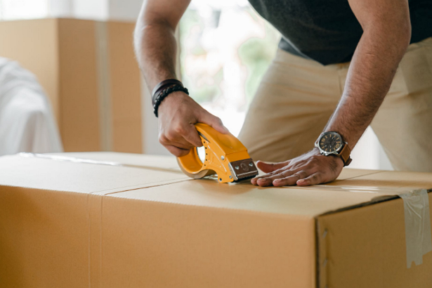 5 Best Courier Services in Austin