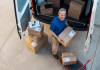 5 Best Couriers in Charlotte
