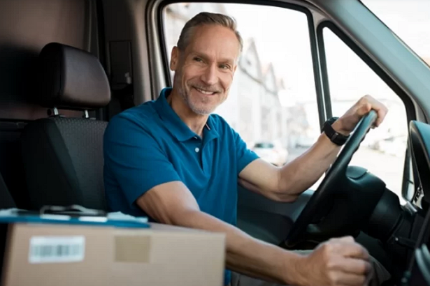 5 Best Couriers in Fort Worth