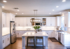 5 Best Custom Cabinets in San Diego