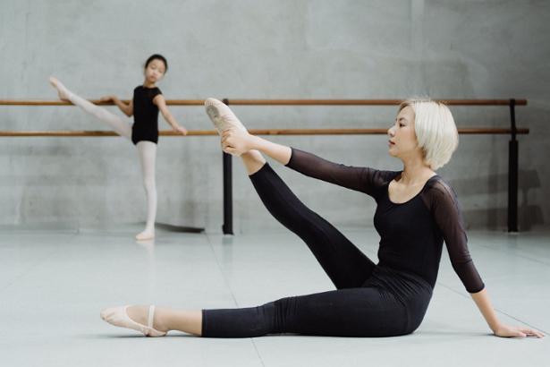 5 Best Dance Instructors in Chicago