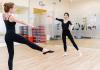 5 Best Dance Instructors in Dallas